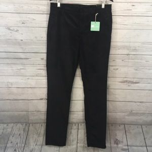 KUT FROM THE CLOTH DIANA SKINNY 12